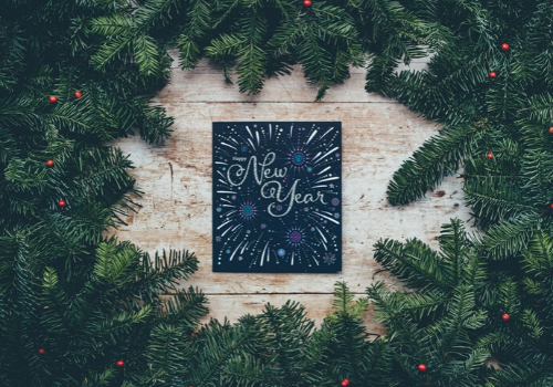 Les meilleurs spots pour une soirée du Nouvel An inoubliable !