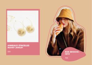 #Shopping List accessoires