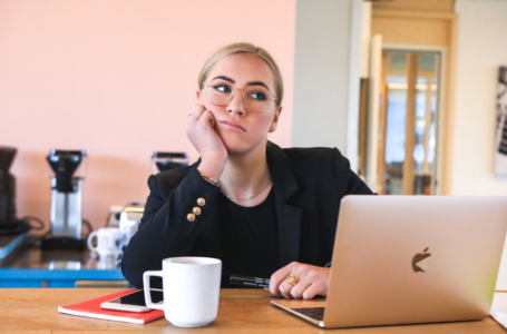 4 astuces pour booster ta productivité