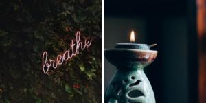 #J'AITESTÉ : l'atelier pour gérer son stress