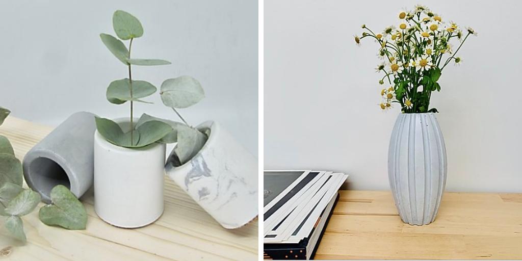 Shopping List spéciale plantes (d'intérieur)! -5