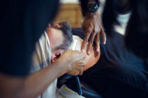 Top des meilleurs barbiers de Paris