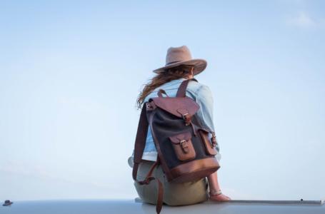 PACHAMAMA : entre artisanat, style et éco-responsabilité