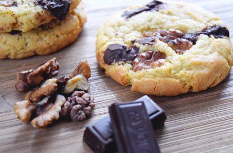 Pierre & Tim Cookies, créateur de délices artisanaux