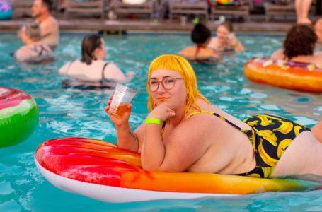 Pourquoi faut-il boycotter le summer body cette année ?
